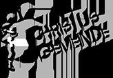 Christusgemeinde Ellwangen