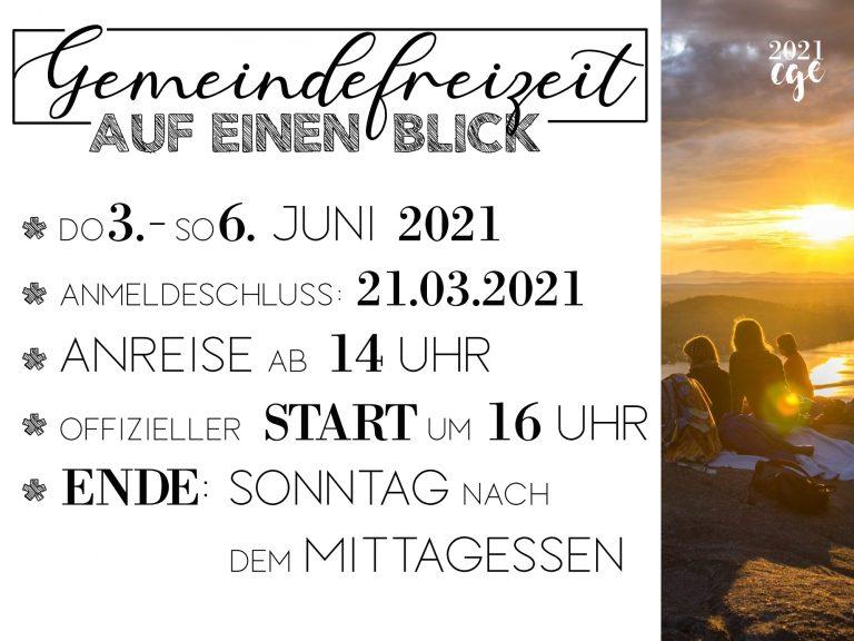 Gemeindefreizeit_Page_3